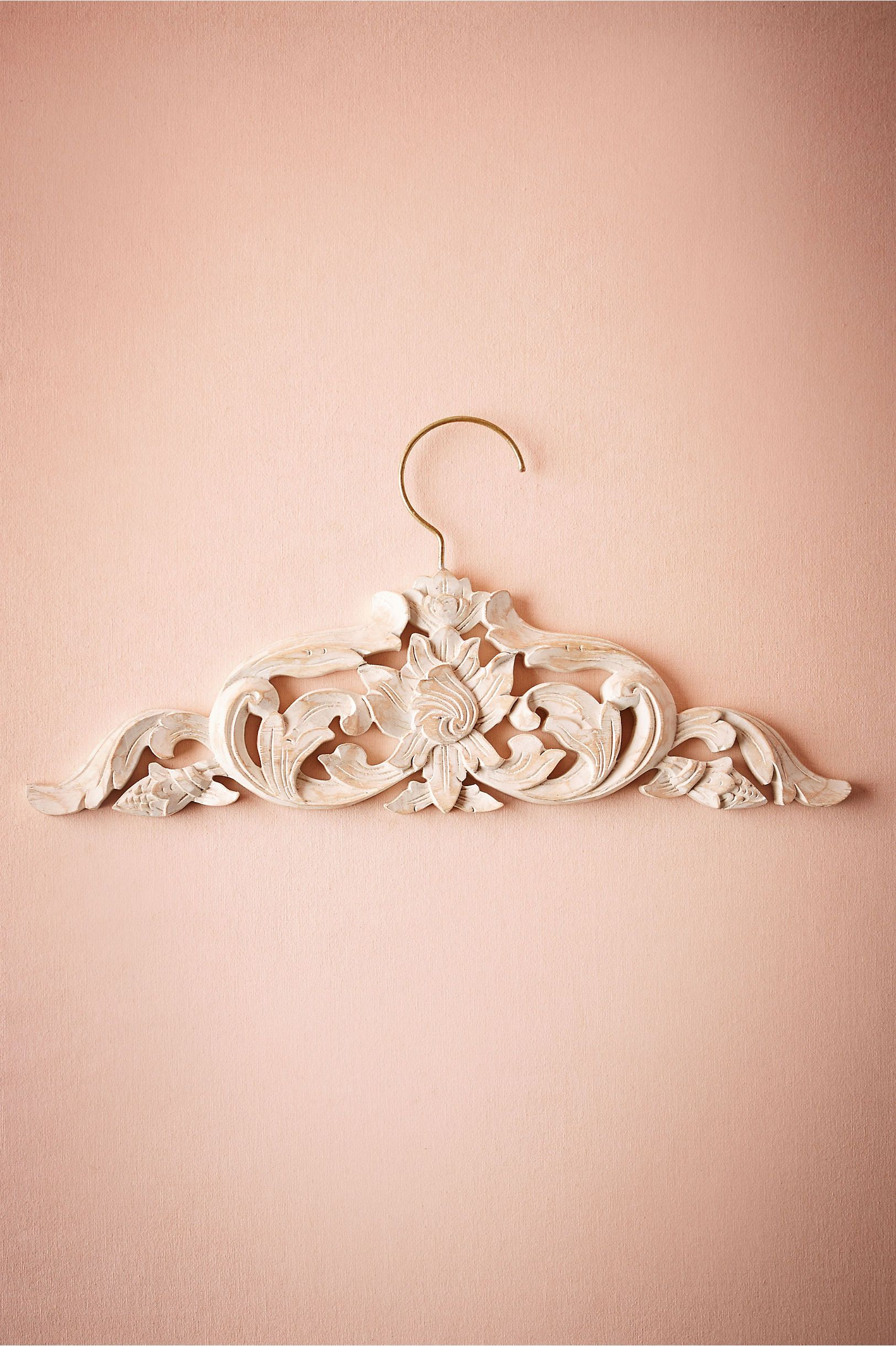 Widescreen diy wedding hanger of laptop high quality closet treatsu artistic bhldn balinese carved wood in