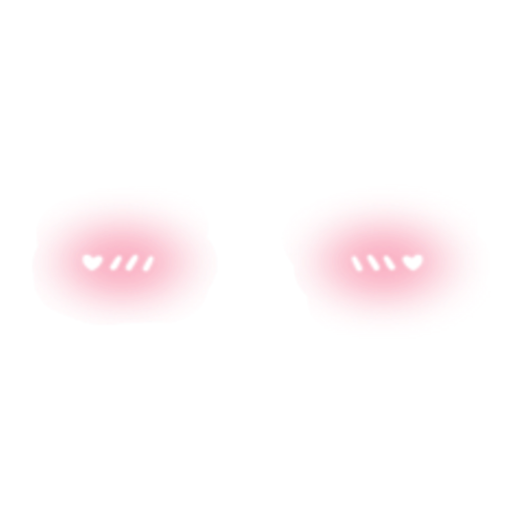 Freetoedit Cheeks Red Redcheeks Shy Stained Blush Overlay Png Remixit Bochechas Vermelhas Montagem De Imagens Roupas De Personagens