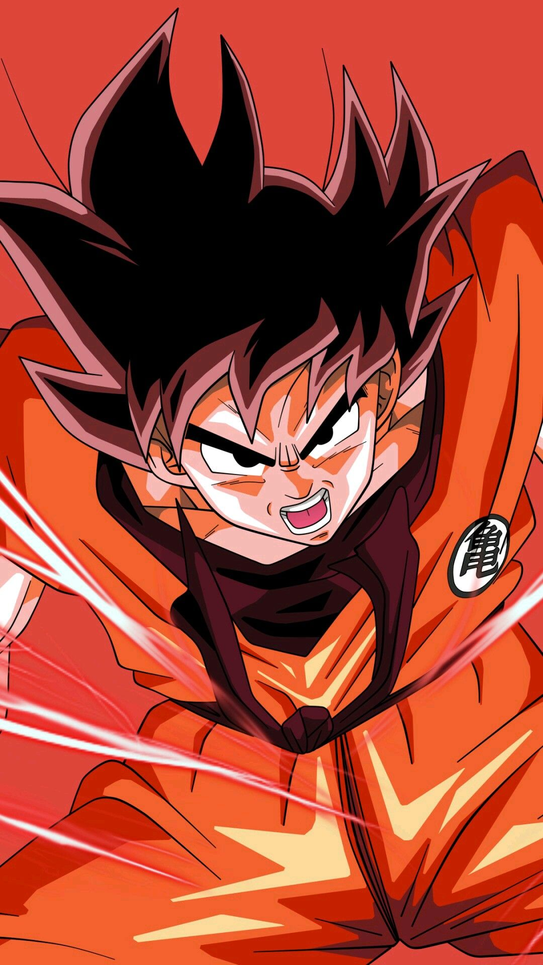 Dragon Ball Super Wallpapers High Definition On Wallpaper