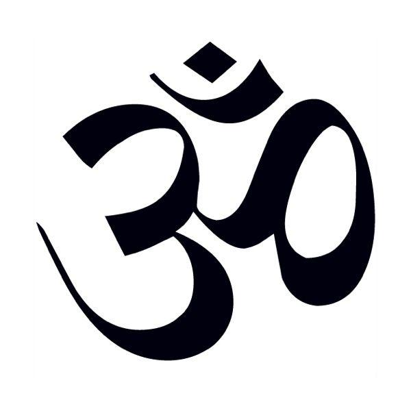 Om Sanskrit Om Sanskrit Symbols Pinterest Sanskrit Tattoo