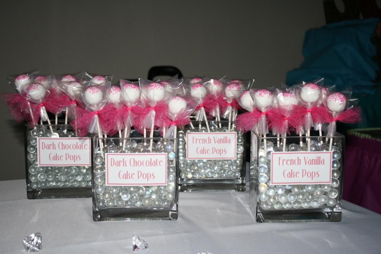 Cake Pop Holder Ideas Copyright 2011 Great Pops Of Cake All