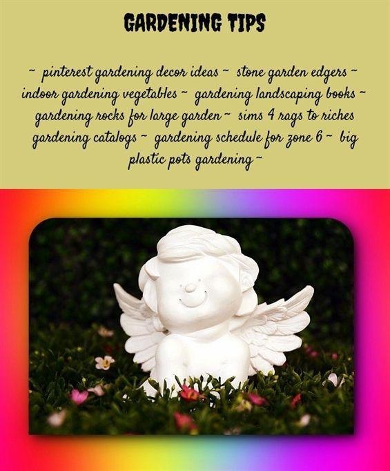 gardening tips_325_20180610102717_23 organic #gardening forum