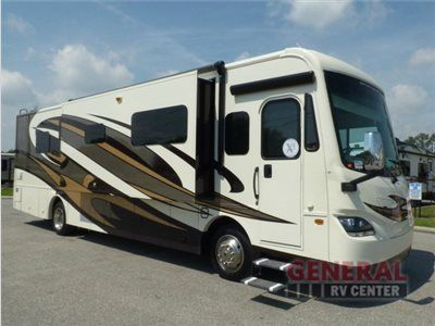 New 2016 Coachmen Rv Sportscoach Cross Country 390ts Motor Home Class A Diesel At General Rv Orange Park Fl 119923 Coachmen Rv Cross Country Motorhome