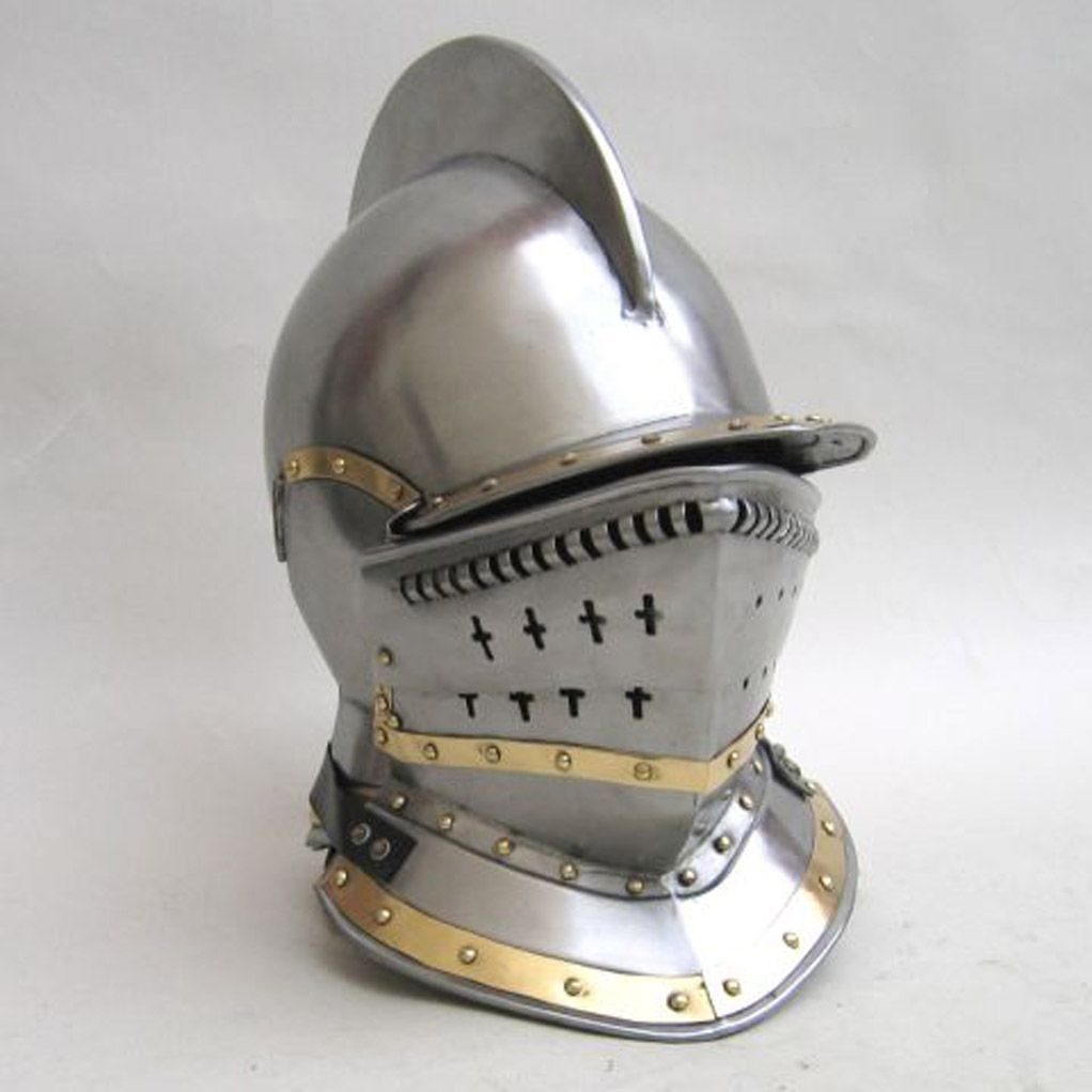 medieval helmets manufacturers b2b marketplace
