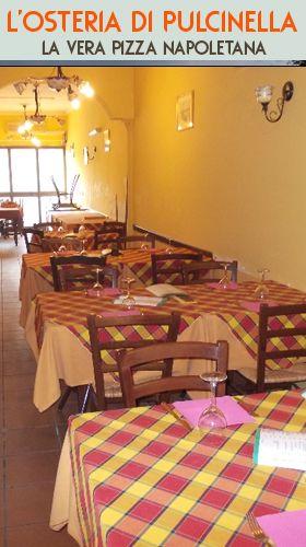 Osteria di Pulcinella  http://www.ilmondodeglieventi.it/?post_type=sponsor=623
