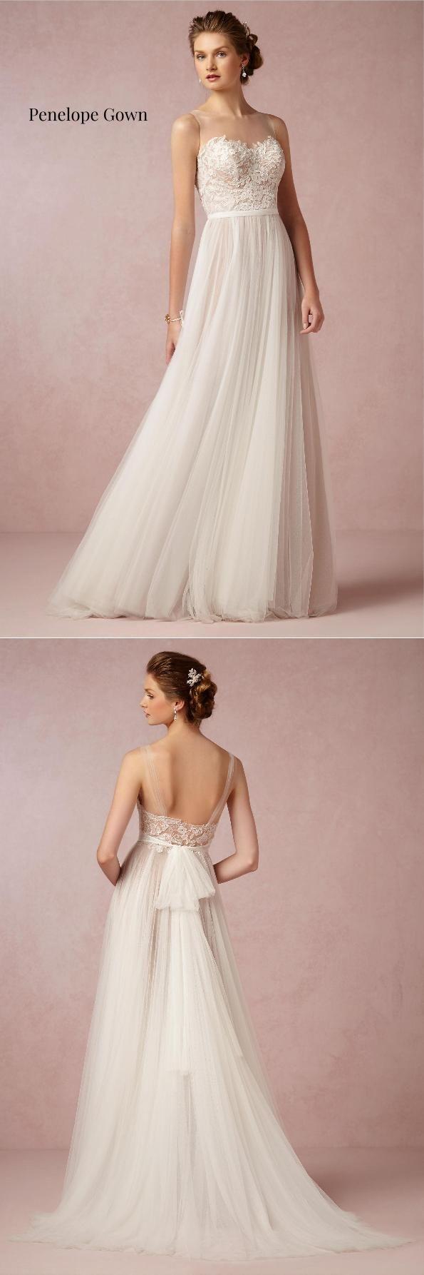 10 Must-See Wedding Dresses Under $1000 | Mujeres hermosas, Hermosa ...