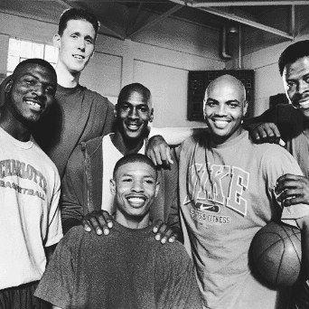 Basketball Basketball BasketballJordan BasketballJordan Space Space College Space College College JamNba BasketballJordan JamNba JamNba WE2IDYe9Hb