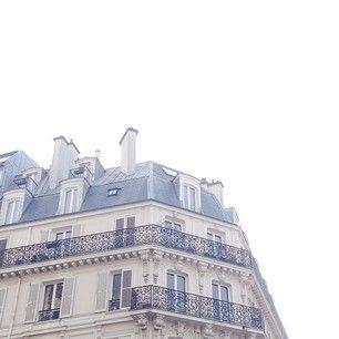 J'aime mon quartier !  #paris