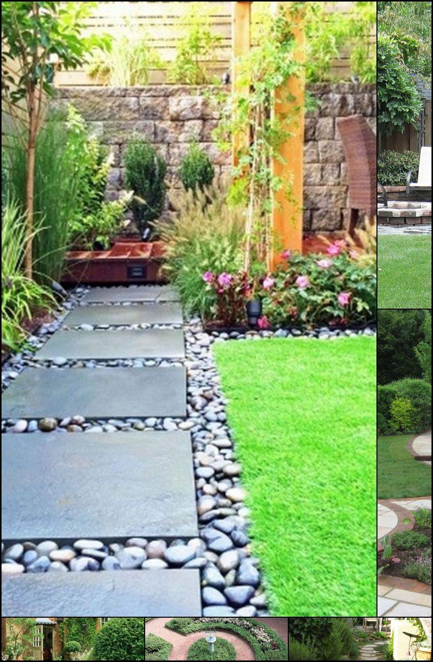 Pin On Garten Ideen 2020