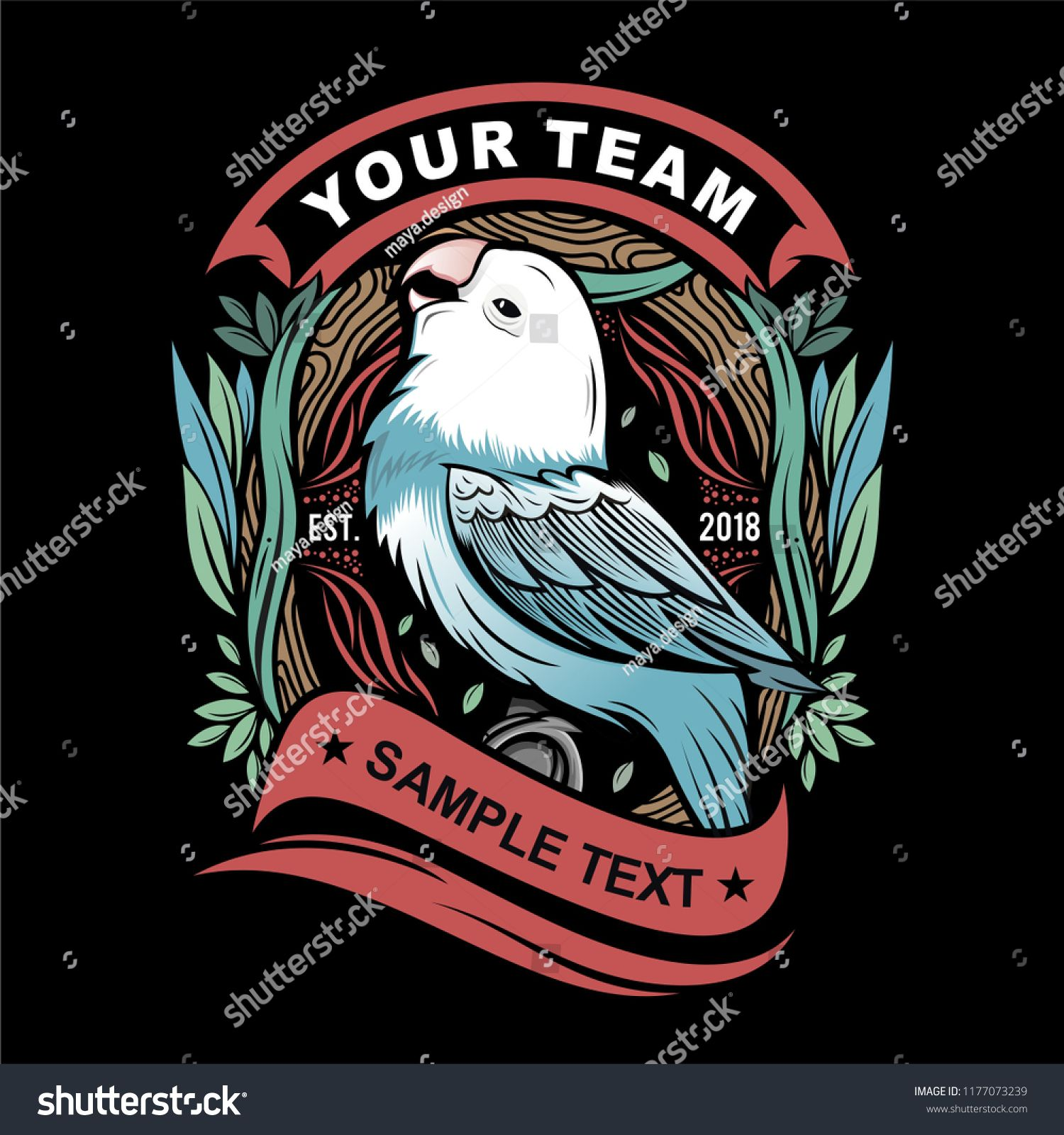 bird logo templates lovebird vector and illustration templates logo bird illustration burung karya seni 3d seni 3d bird logo templates lovebird vector