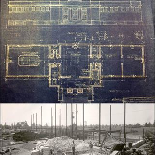 The original blueprints for the haggin museum in stockton ca were the original blueprints for the haggin museum in stockton ca were approved on april 9 malvernweather Choice Image