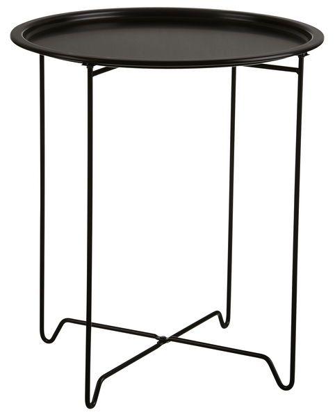 Sidobord brickbord, lampbord & mer IKEA