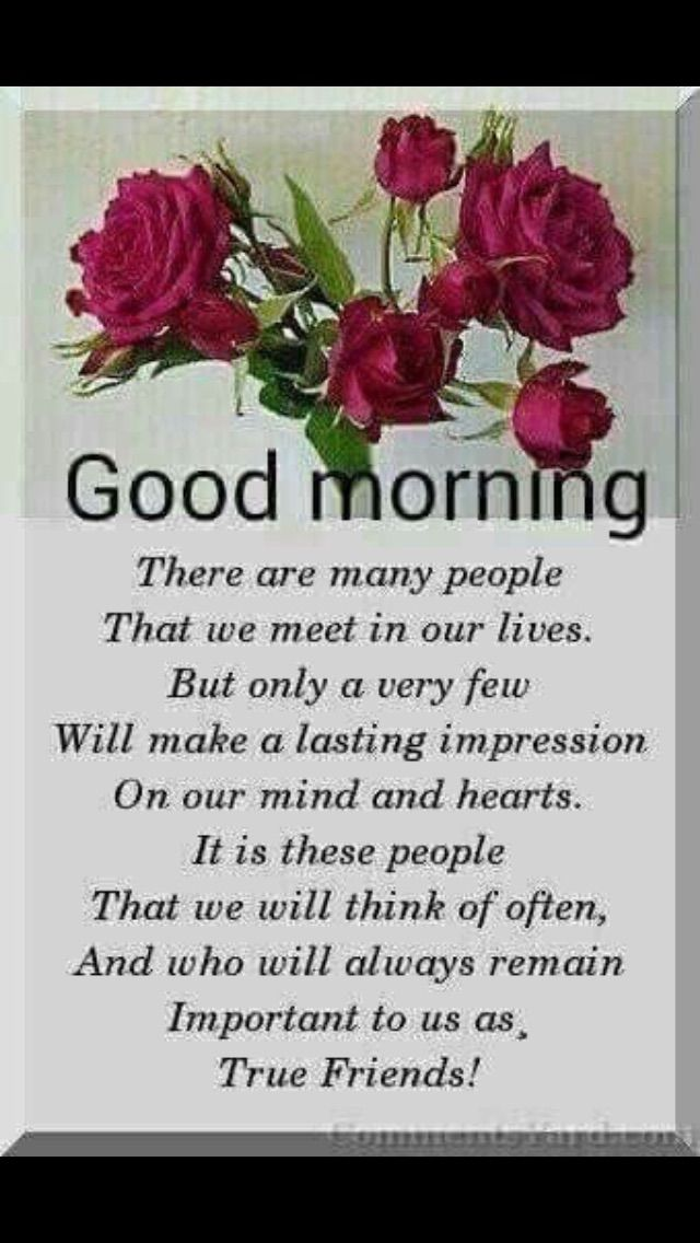 Pin by lucia buttress on quotes sayings and prayers pinterest explore morning pictures gud morning images and more m4hsunfo Images