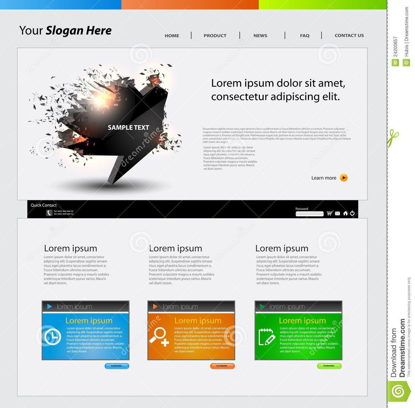 Top 20 Web Design Singapore Companies In 2020 Web Design Ecommerce Website Design Web Template Design