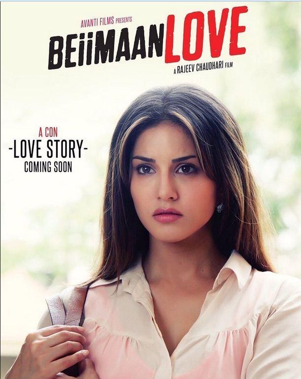 Love Story 2050 Movie In Tamil Hd 1080p