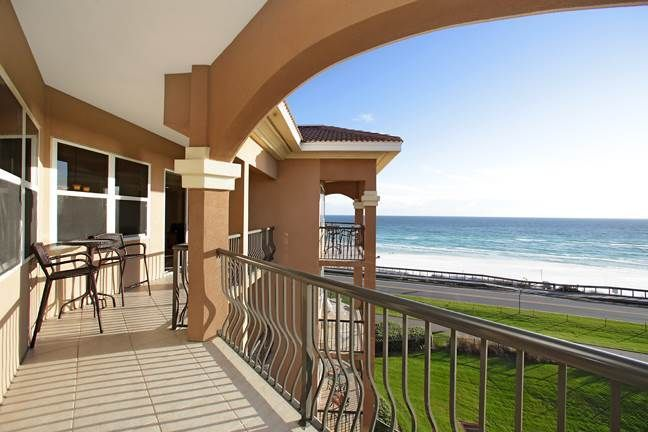 FABULOUS Place!! Great Vacation!! Condo vacation rental in Destin Area from VRBO.com! #vacation #rental #travel #vrbo