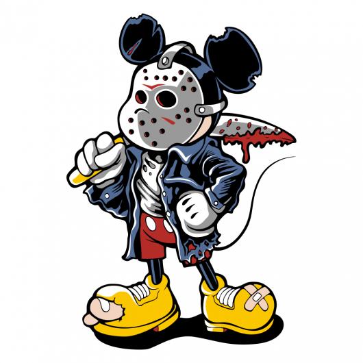 Jason Mouse Ii Printerama Desenhos Esbocos De Animais E