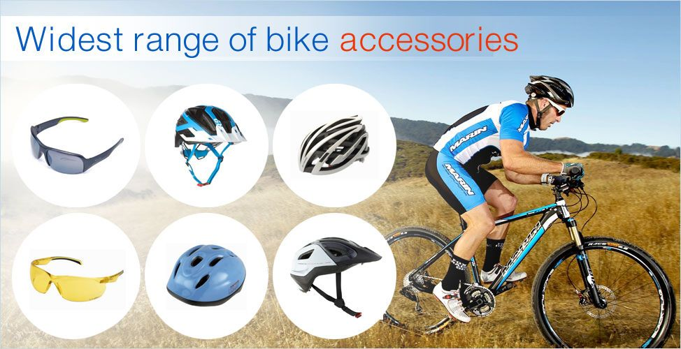 Gobiking In Is A Young And Vibrant Company That Aims To Provide