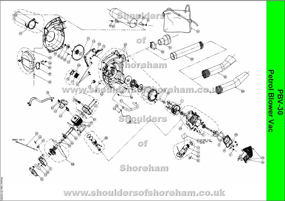 terrific stihl blower parts diagram pictures best image stihl fs 85 r parts diagram stihl fs85 parts diagram clutch assemblies