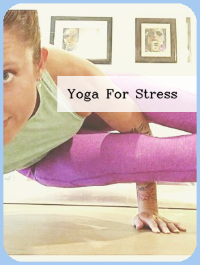 yoga sequence in 2020  yoga for beginners what is yoga