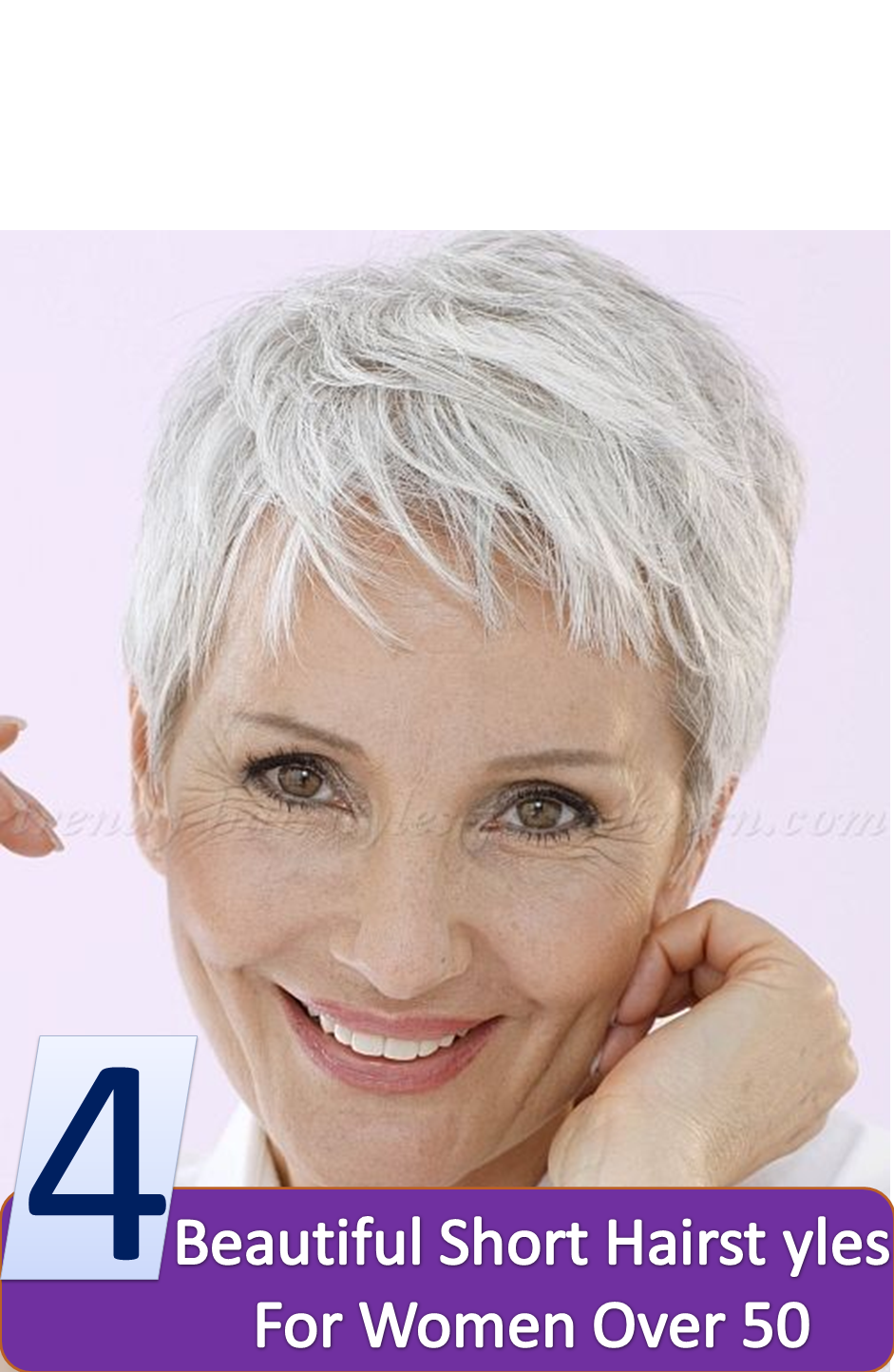silver spring single women over 50 Ob-gyn associates is committed to earning the trust and confidence of women in the dc metro area we are a diverse group of practitioners dedicated to caring for women throughout their lifetime and staying on the cutting edge of the latest medical knowledge, equipment, and technology.