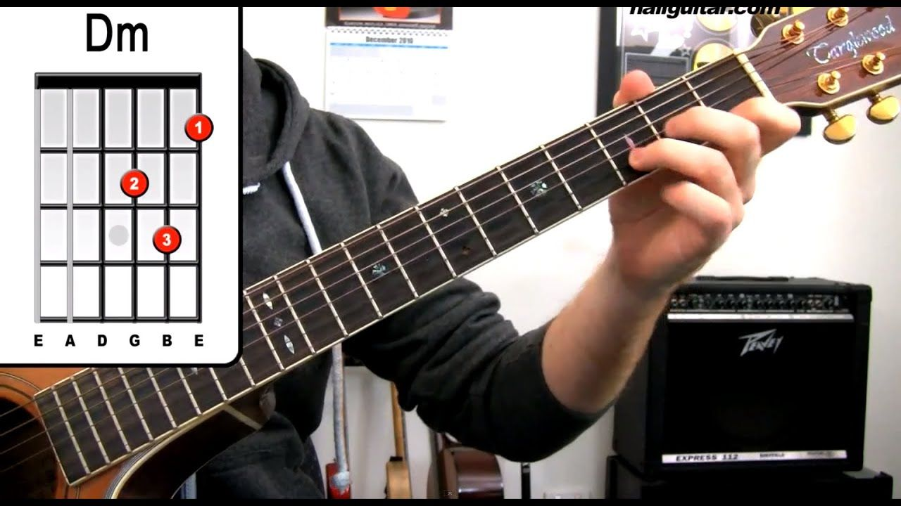 How To Play I Will Survive Gloria Gaynor Guitar Song Tutorial Easy Beginner Lesson S Pt2 Youtube In 2020 Acoustic Guitar Lessons Guitar Lessons Guitar Songs