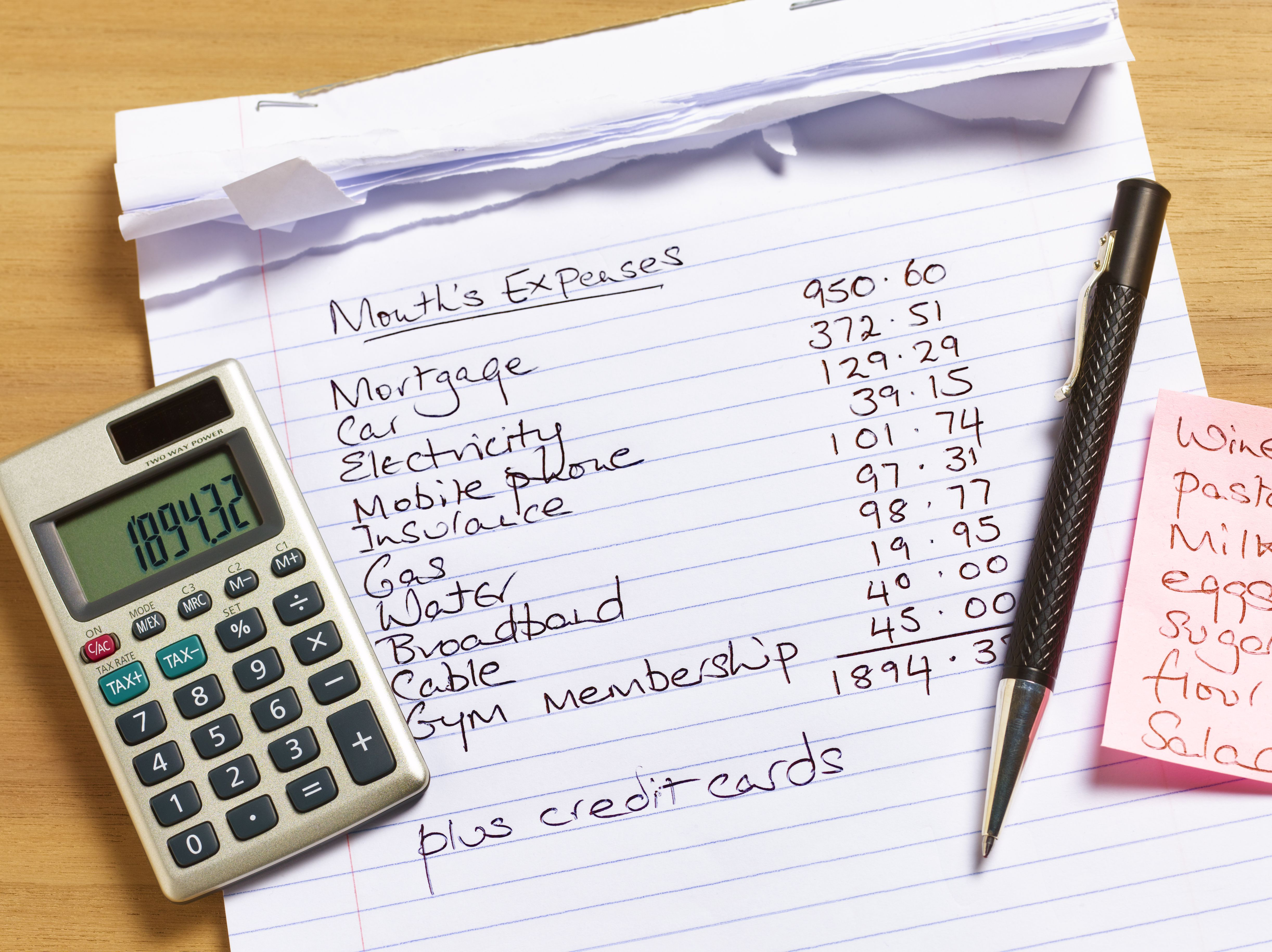 10 Simple Ways To Manage Your Money Better