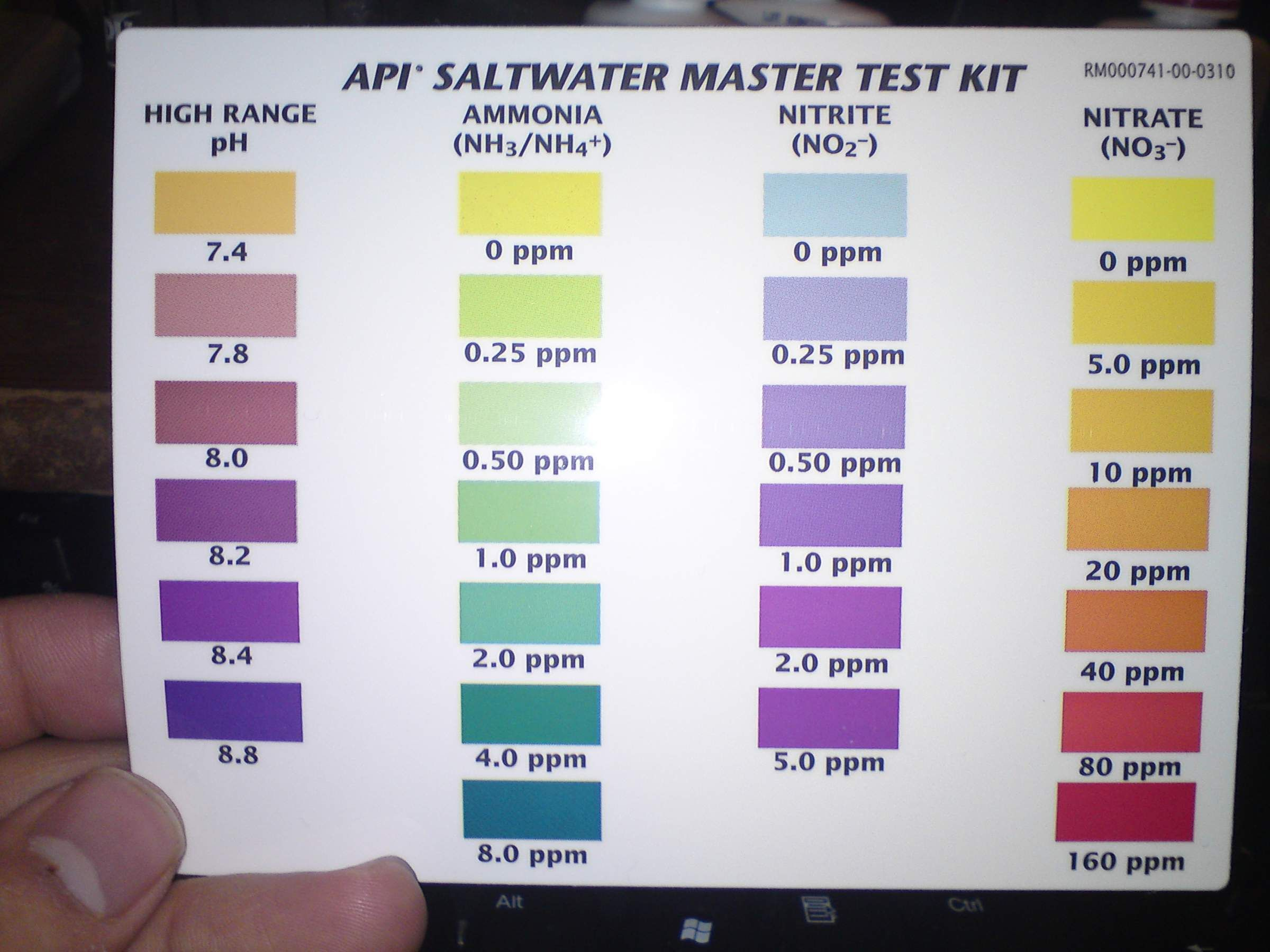 Api R Test Color Chart Google Search