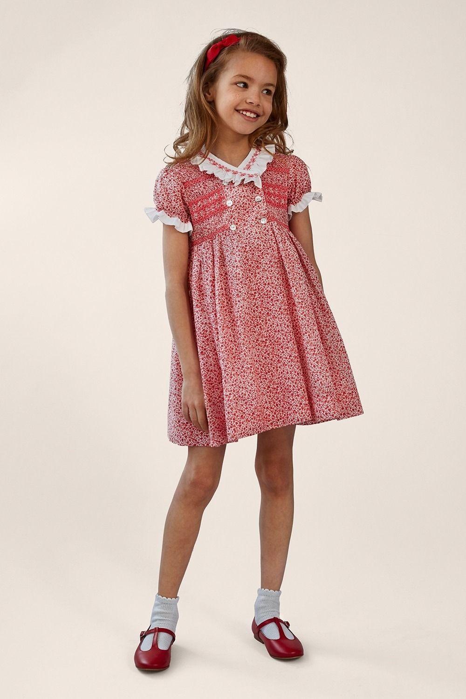 Girls Dress  Girl Outfits, Cute Little Girl Dresses -3121