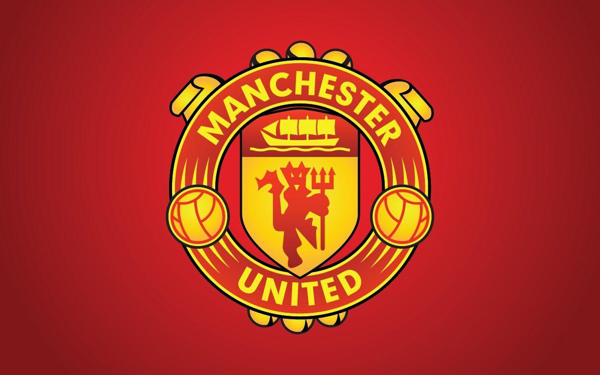 equipo de futbol manchester united