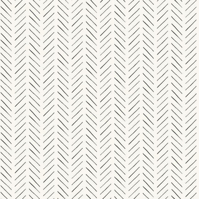 Pick Up Sticks Mk1170 York Wallpaper Mk1170 Wallpaper Warehouse In 2020 Peel And Stick Wallpaper Herringbone Wallpaper Magnolia Homes