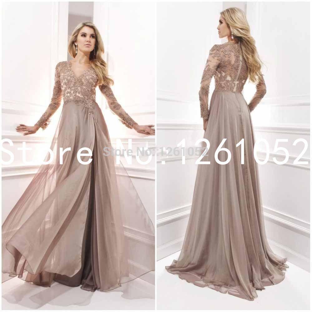 Cheap dress opera, Buy Quality dress oversize directly from China ...