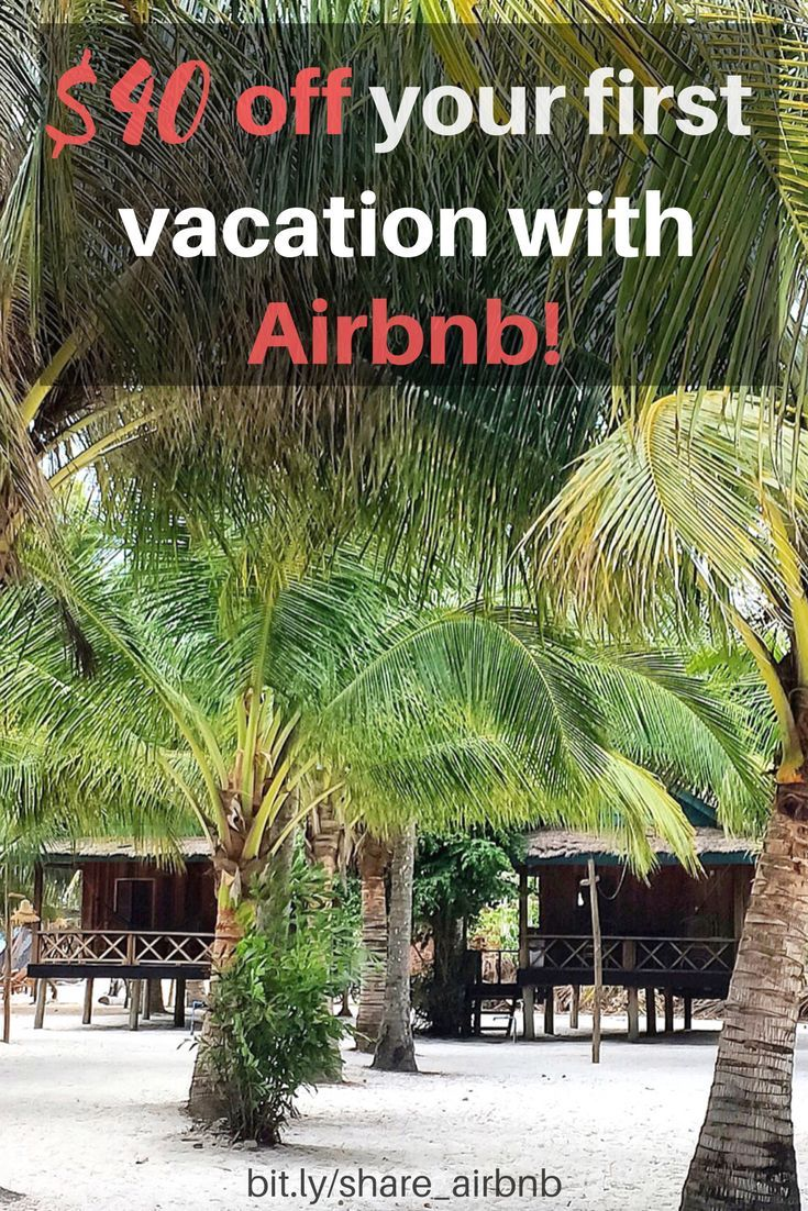 airbnb coupon code first stay