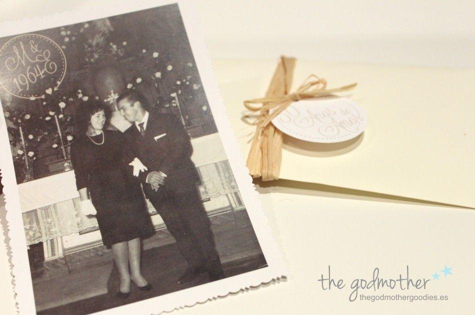 bodas de oro invitacin bodas de oro