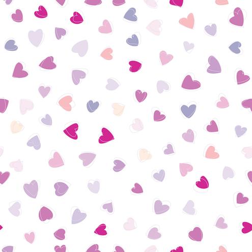 Vector Scribble Hearts Background Transparent 01 By Dragonart Heart Background Heart Wallpaper Retro Fabric Prints