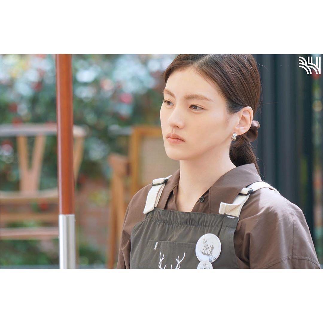 Kim-Yong-Ji-1 | Korseries