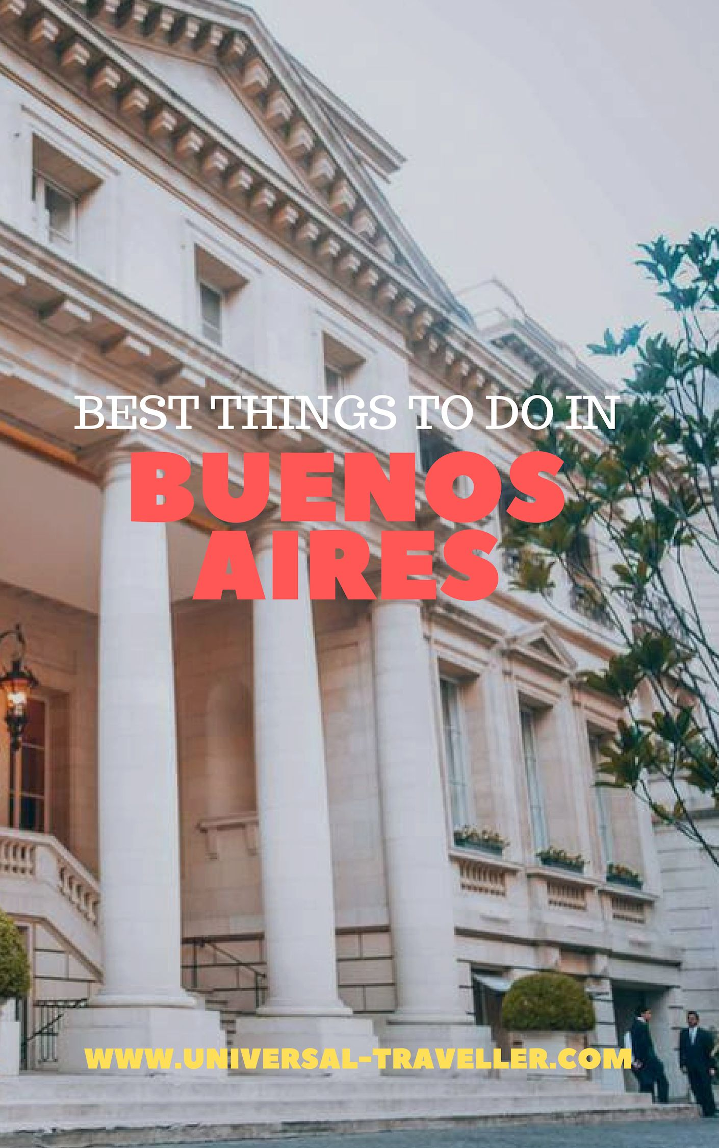 Things to do in buenos aires activities attractions 1 graffiti mundo street art tour 2 have a beer at a microbrewery 3 the cementerio de la recoleta