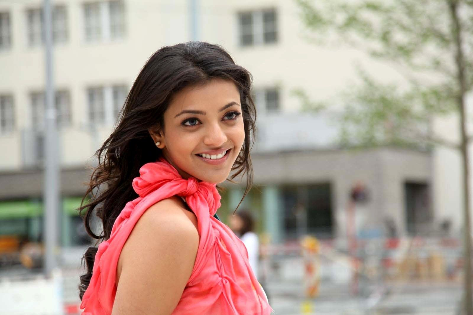 wonderful kajal agarwal wallpaper | ololoshenka | pinterest | wallpaper