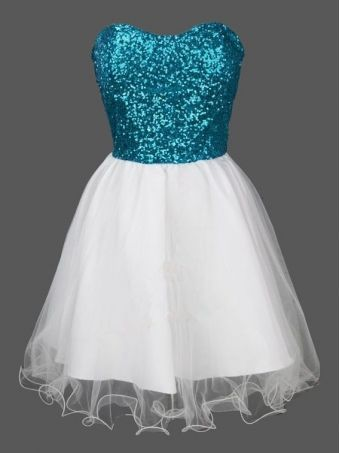 New Arrival Short/Mini Beading Homecoming Dresses, Two-Color Party Dresses, Sweetheart Real Made Homecoming Dresses, Real Made Graduation Dresses,