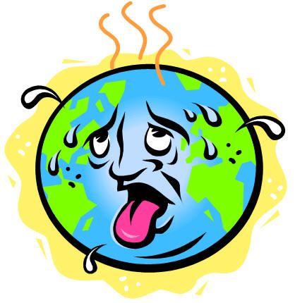 Images Of Global Warming Global Warming Google Search Global Warming Global Warming Climate Change My Teacher Essay