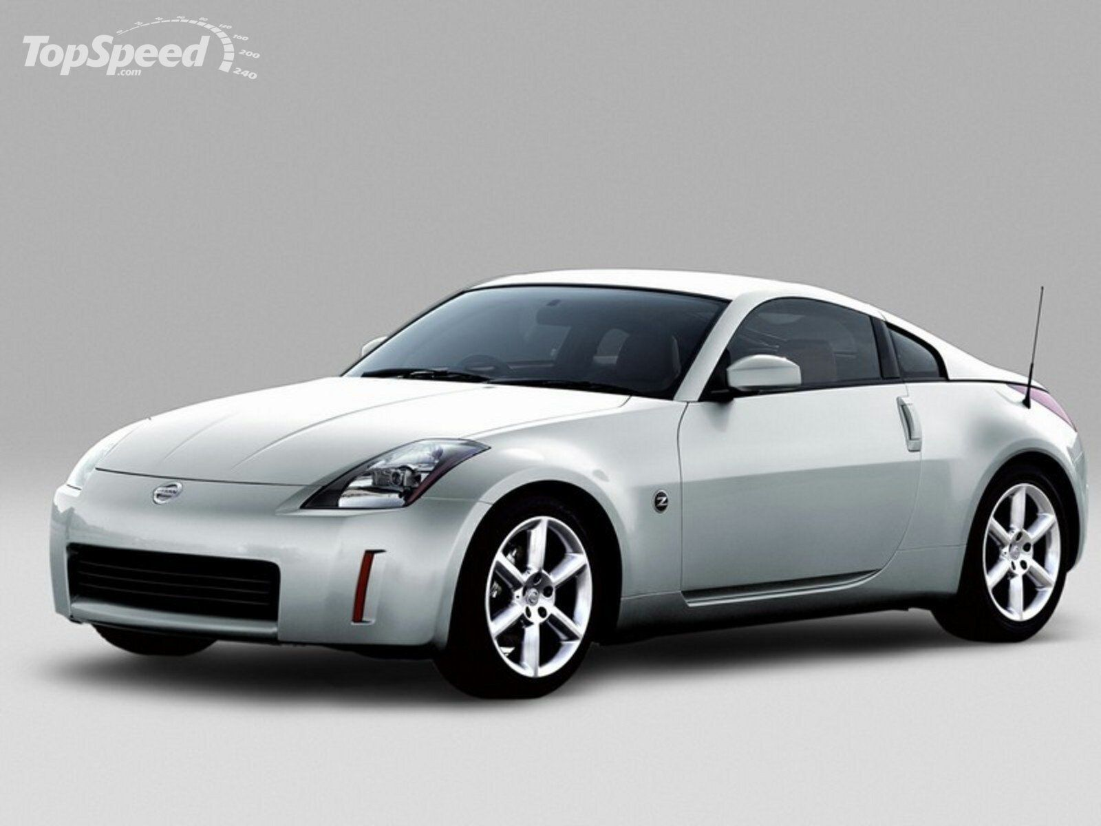 2005 nissan 350z foreign cars of all types pi. Black Bedroom Furniture Sets. Home Design Ideas
