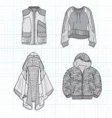 Resultado de imagem para modelos para ensino de vistas de desenho tecnico