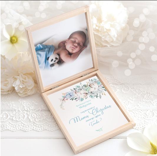 Jak Poprosic O Zostanie Mama Chrzestna I Tata Chrzestnym Oryginalne Propozycje Zdrapka Prosbaobyciechrzestnym Prosbaobyciechrzestna Pytan Home Decor Frame