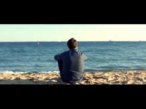 Cancion Completa De La Pelicula Perdona Si Te Llamo Amor 2014 Espana