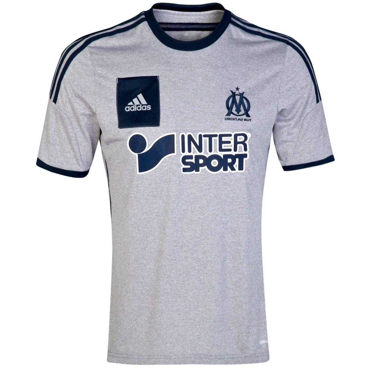 FC Schalke 04 Herren T-Shirt Heritage Navy