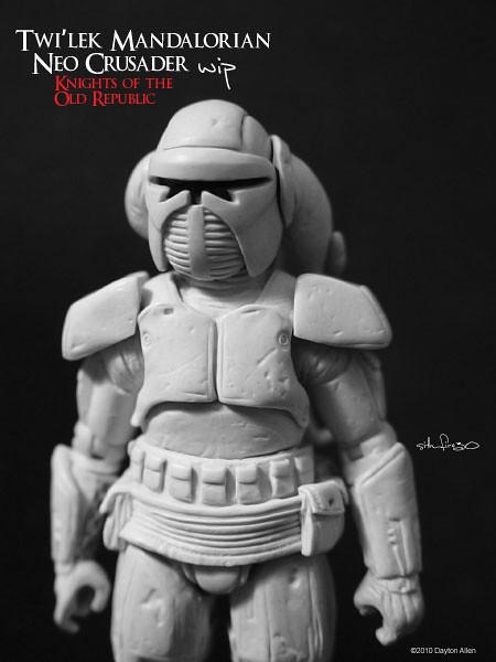 Pin on Mandalorian Armor Color Scheme Star Wars Bounty