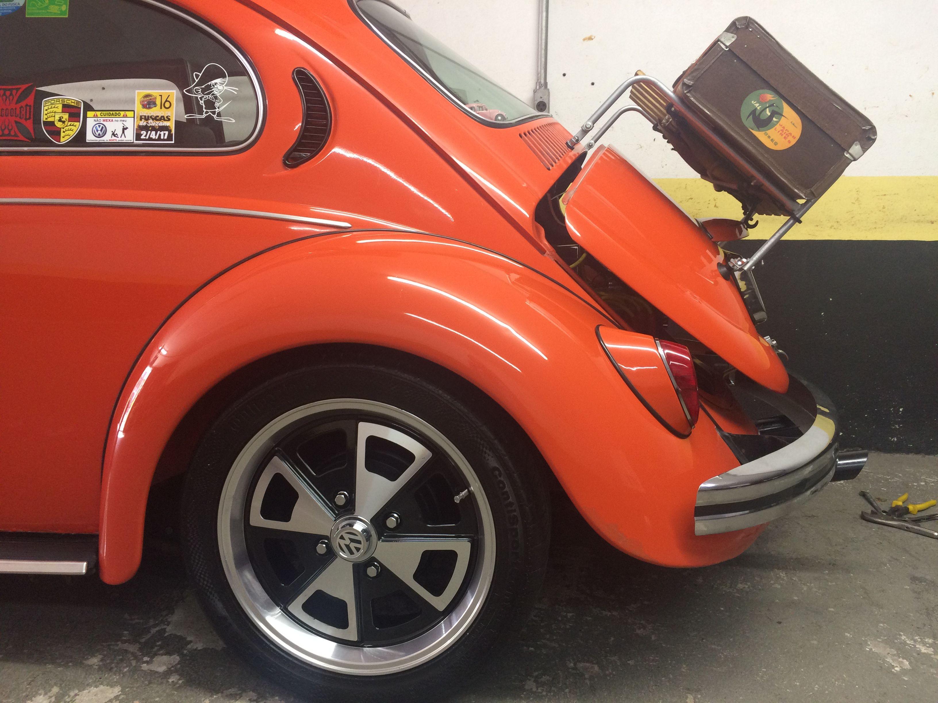 pin pinterest vw volkswagen colors beetle craigslist of baja bug blend