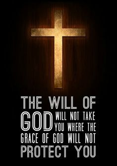 Positive Christian Quotes Christian & Positive Quotes On Pinterest  Bible The Lord And