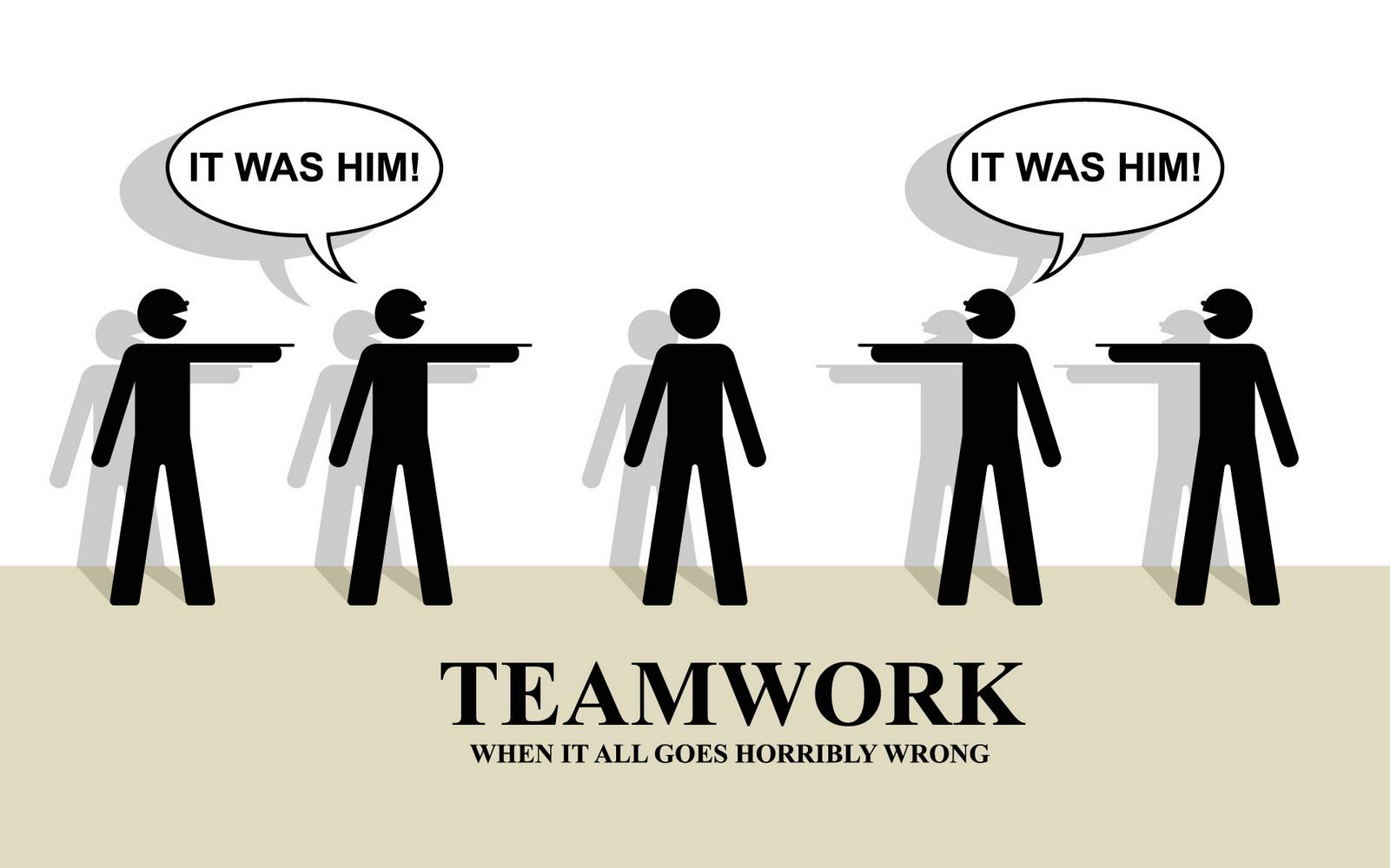 Funny Office Teamwork Quotes League of legends memes