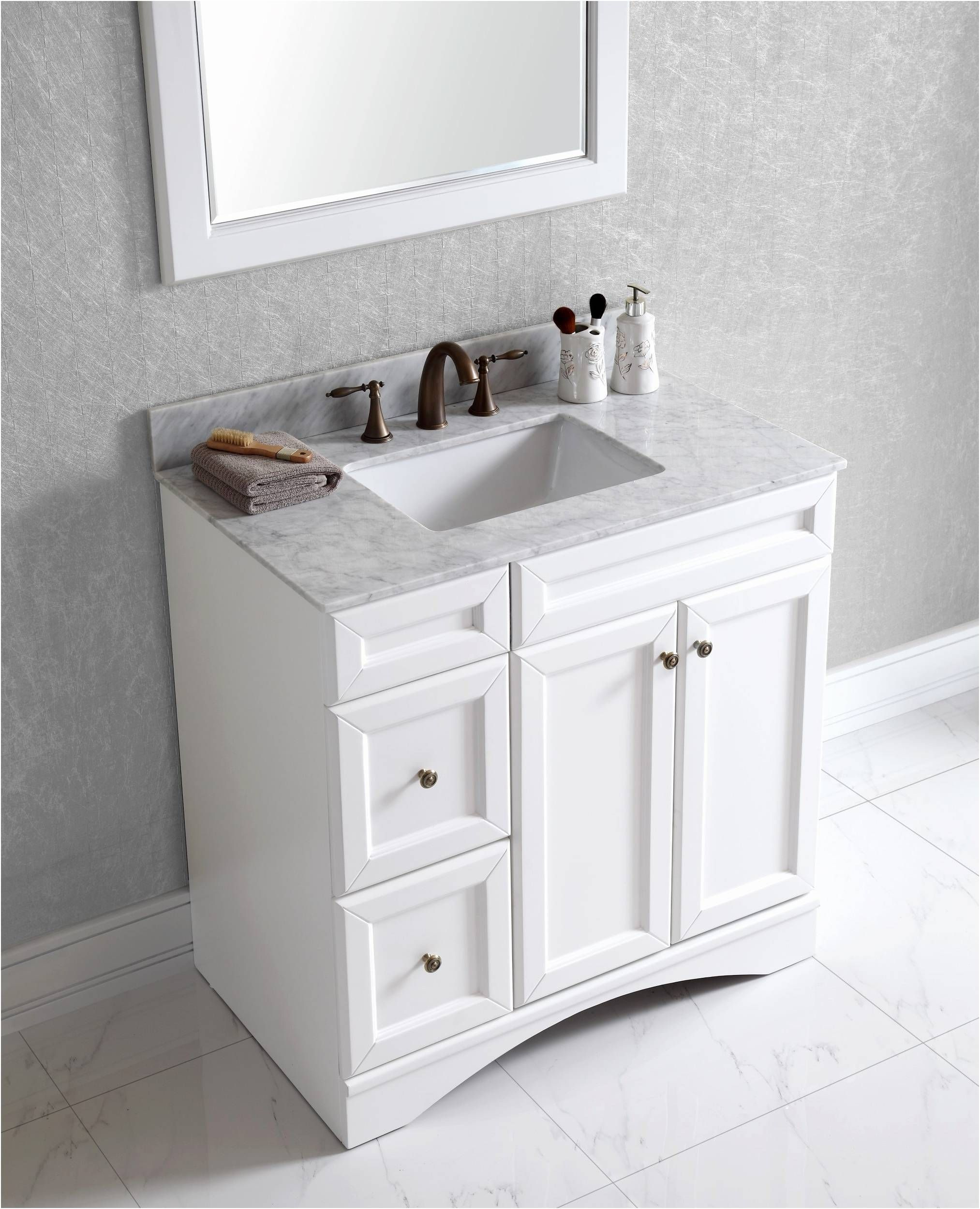 Cheap Vanity Beautiful Cheap Corner Vanity Units Cheap Vanity Bathroom Vanity Designs Buy Bathroom Vanity